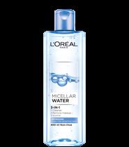 L'Oreal Paris Skin Expert Micellar Water Refreshing 400ml