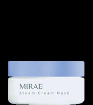 Mirae Steam Cream Mask 30ml