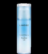 Laneige Essential Balancing Emulsion Light 120ml