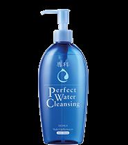 Senka Perfect Water Cleansing 300ml