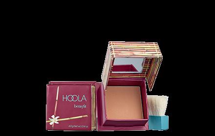 7502c2339d1 Benefit Hoola Matte Bronzer Mini - Hermo Online Beauty Shop Malaysia