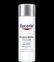 Eucerin Hyaluron-Filler Day Mattifying 50ml