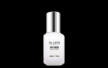 Fa Laiya 3D Face Glow Primer 38g