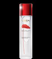 L'Oreal Paris Skin Expert Revitalift Pure Centella Micro-Essence Water 130ml