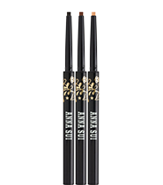 Anna Sui Cosmetics Lasting Color Eyeliner Waterproof 0.2g [3 Colors To Choose]