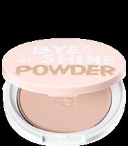 Za Bye Bye Shine Powder 8g [2 Types To Choose]