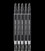 Tony Moly Lovely Eyebrow Pencil [5 Colors To Choose]