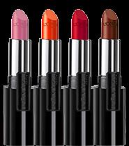 L'Oreal Paris Infallible Le Rouge Lipstick 2.5g [8 Colors To Choose]