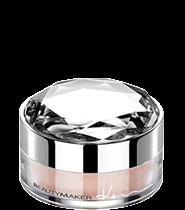 BeautyMaker Brightening Loose Powder 7g