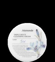 Mamonde Triple Multi Cleansing Cream 190ml