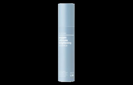 Skin & Lab Dr  O2 Clinic Oxygen Ultimate Brightening Essence 50ml