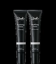 Sleek MakeUP Primer [2 Types To Choose]