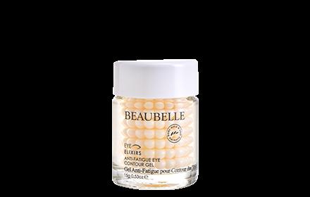 Beaubelle Anti-Fatigue Eye Contour Gel