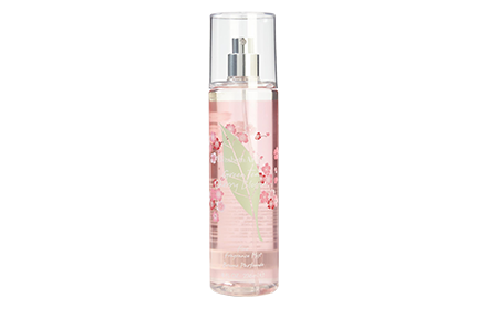 [Hermo Exclusive] Elizabeth Arden Green Tea Cherry Blossom Fine Fragrance Mist 236ml