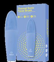 Mirae Thermal Sonic Facial Brush