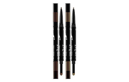 IN2IT Eyebrow Liner Wand