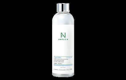 Nivea Extra White Pore Minimising Toner 200ml Hermo Online
