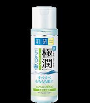 Hada Labo Super Hyaluronic Acid Hydrating Lotion (Light) 肌研极润保湿化妆水170ml
