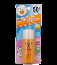Biore UV Perfect Protect Milk Moisture 25ml
