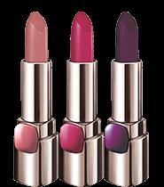 L'Oreal Color Riche Moist Matte 4.2g [13 Colors To Choose]