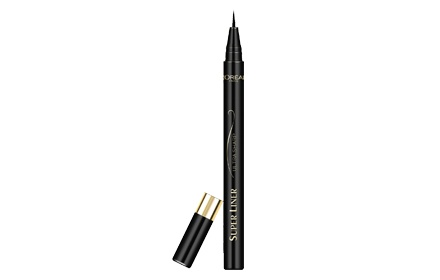 L'Oreal Paris Super Liner Ultra Sharp
