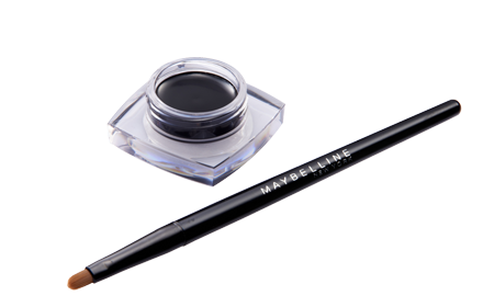 Maybelline Eye Studio Lasting Drama Gel Eye Liner
