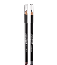 Maybelline Fashion Brow Cream Pencil [2 Colors To Choose]