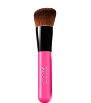 BeautyMaker Photoshop Perfecting Foundation Brush 美肌修修无痕专业粉底刷