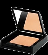 BeautyMaker - Aqua Eye Concealer *水润光眼部遮瑕膏 3g [3色可选]