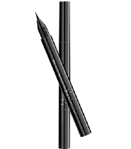 BeautyMaker - Long-Wear Liquid Eyeliner *一笔勾魂持久眼线液笔 [#极限黑] 1.4g