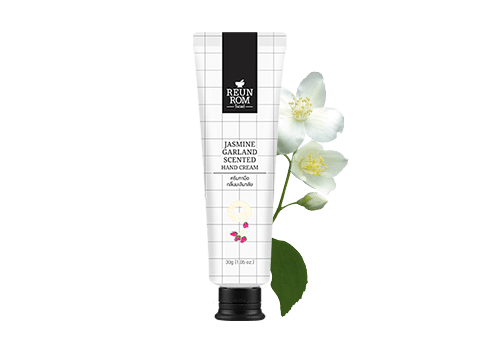 It offers gentle, soft and soothing sensations and penetrates into the skin to help revive dried out skin to become plumped, radiant and appealing to touch.