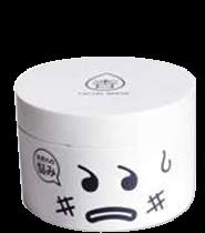 Hanaka 花恋肌 - Intensive Renewal Facial Mask 冻白焕肤面膜杏仁兵 250g